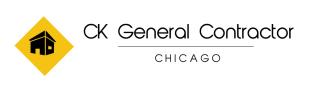 CK General Contractors